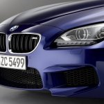 bmw-m6-coupe-2012-2