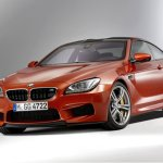 bmw-m6-coupe-2012-6