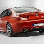 bmw-m6-coupe-2012-7