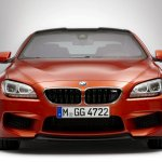 bmw-m6-coupe-2012-9