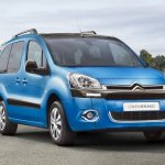 citroen-berlingo-2012-0