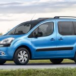 citroen-berlingo-2012-1