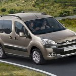 citroen-berlingo-2012-6