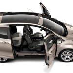 ford-b-max-puertas-1