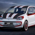 vw-up-abt-1