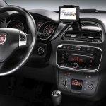 Fiat-Punto-2012-3