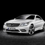 Mercedes-Benz-CLS-Grand-Edition-1