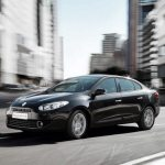 Renault-Fluence-Black-Edition-1