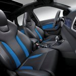 Audi-rs-q3-concept-4