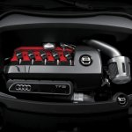 Audi-rs-q3-concept-7
