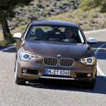BMW Serie 1 tres puertas  01