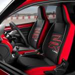Seat Mii-FR concept 04