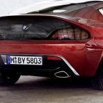 bmw-z4-zagato-coupe-2