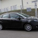 ford-fiesta-sedan-fotos-espia-1