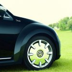vw-beetle-fender-edition-4