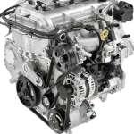 Buick Verano Turbo  2013 04
