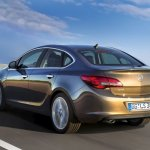 Nuevo-Opel-Astra-Sedan-1