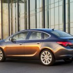 Nuevo-Opel-Astra-Sedan-3