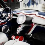 mini-rocketman-2012-concept-7