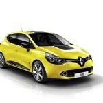 Renault-Clio-IV-presentacion-oficial-4