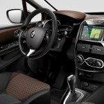 Renault-Clio-IV-presentacion-oficial-8