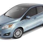 ford-c-max-hybrid-2