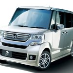 honda-n-box-plus-1