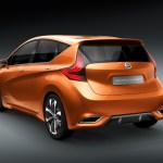nissan-note-2013-3