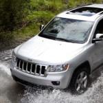 Jeep-Grand-Cherokee-Overland-1