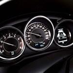 Nuevo Mazda 6 2013-04