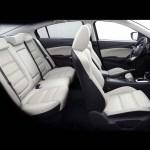 Nuevo Mazda 6 2013-07