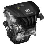 Nuevo Mazda 6 2013-34