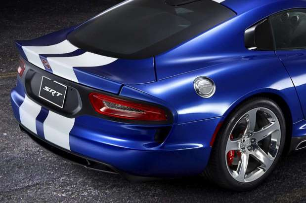 SRT-Viper-GTS-Launch Edition 05