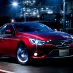Toyota-Mark-X-2013-6