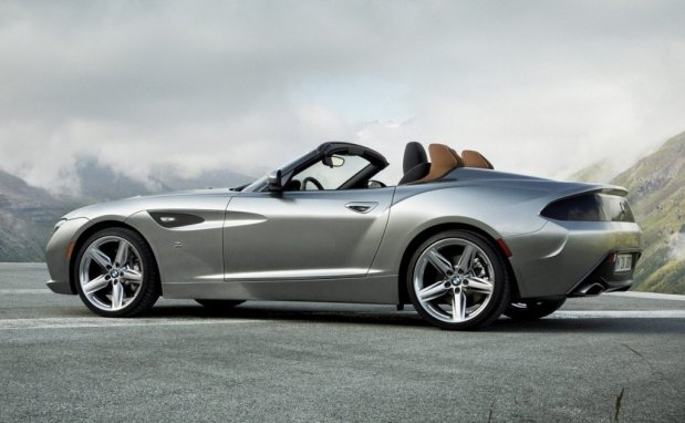 bmw-zagato-roadster-9