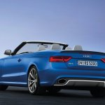 Audi-RS5_Cabriolet_2013_02