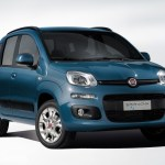 Fiat-Panda-Natural-Power-1