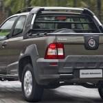 Fiat Strada 2013 02