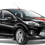 Ford-Fiesta-Beta-1