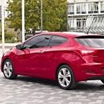 Hyundai-i30-2013-3-puertas-2