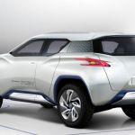 Nissan-TeRRA-6
