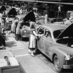 Peugeot-Cumple-100-años-2