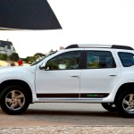 Renault-Duster-TechRoad-2