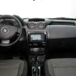 Renault-Duster-TechRoad-4