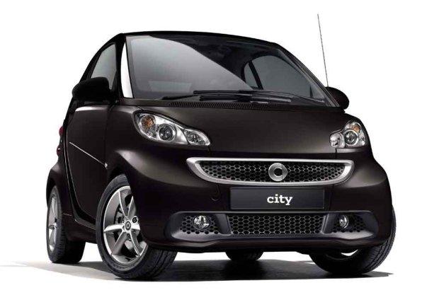 Smart-city-2