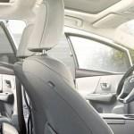 Toyota Prius+ 2012 06