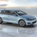 Volkswagen-golf-bluemotion-2