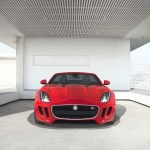 jaguar-f-type-roadster-4
