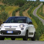 Fiat-500L-Opening-Edition-1