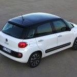 Fiat-500L-Opening-Edition-3